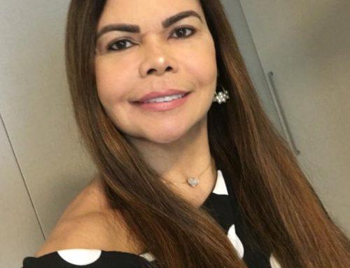 Dia Internacional da Mulher – Entrevista com a Dra. Martha Helena Costa Ribeiro, associada e membro da Diretoria do MPD