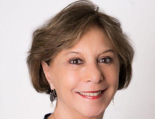 MP no Debate – Supremo Tribunal Federal, feminicídio e legítima defesa da honra