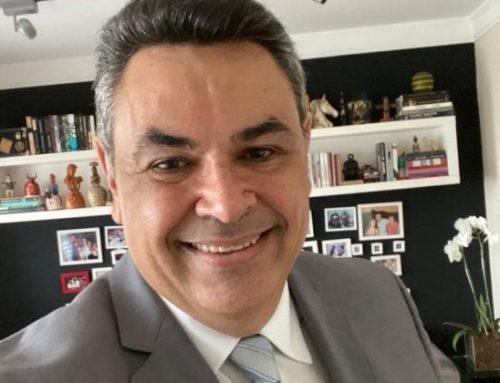MPD NO CONGRESSO EM FOCO – Sistema anticorrupção parece não conseguir ir além de um certo limite