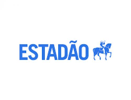 Clipping MPD – CRIMES E MALANDRAGEM NA COMERCIALIZAÇÃO DE VACINAS
