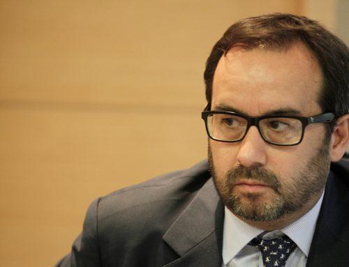 MPD NO CONGRESSO EM FOCO – STF não deve abrir mão da Lei de Segurança Nacional