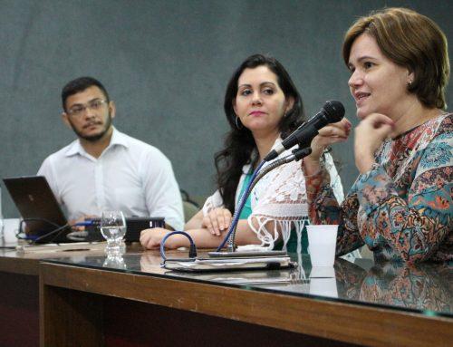 MP no Debate – O que não está no orçamento não está no mundo