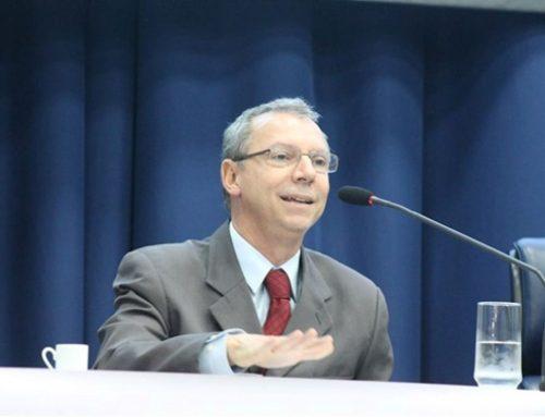 MP no Debate – Bebidas, drogas e direção: prevenir, fiscalizar, punir e avançar