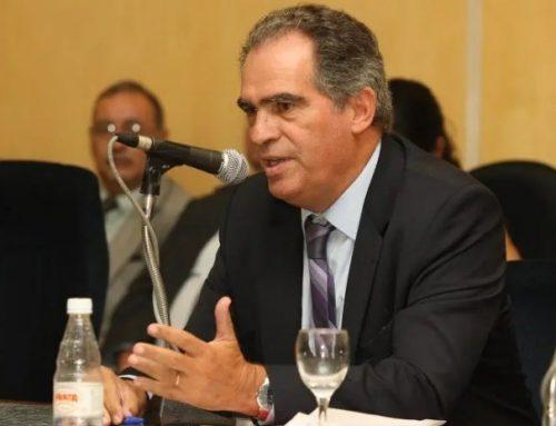 MPD NO CONGRESSO EM FOCO – O ativismo judicial e a segurança pública