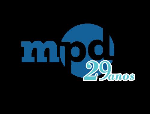 Clipping MPD – Pazuello pode ser acusado criminalmente por supostas mentiras na CPI, avalia especialista