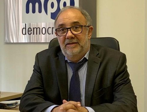 MPD no Congresso em Foco – A reforma tributária e justiça social
