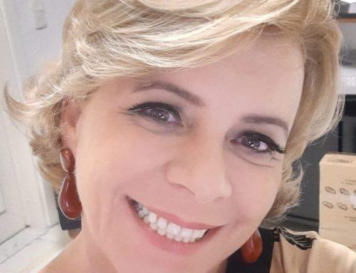 ENTREVISTA DO MÊS – Dra. Anna Trotta Yaryd, associada do MPD e promotora de Justiça de São Paulo