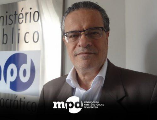 MPD no Estadão – Tribunais brasileiros aproveitam a pandemia para passar a boiada