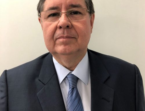 ENTREVISTA DO MÊS – Dr. Luiz Antônio Guimarães Marrey, membro fundador e ex-presidente do MPD