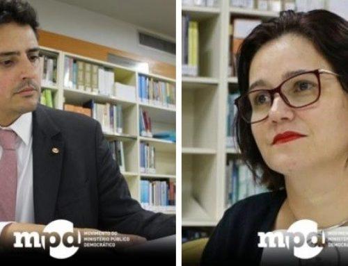 MPD no Estadão – 31 anos de Estatuto da Criança e do Adolescente