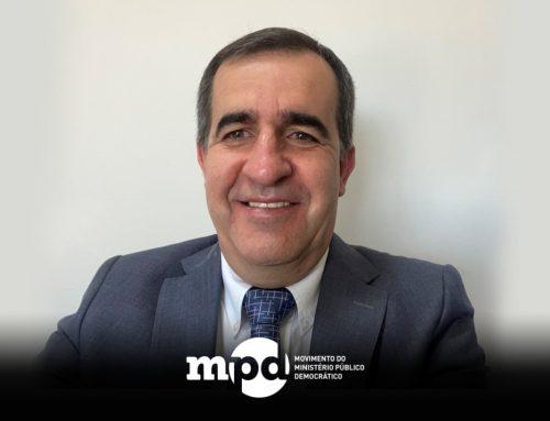 MPD no Estadão – SP e o saneamento básico em regiões metropolitanas
