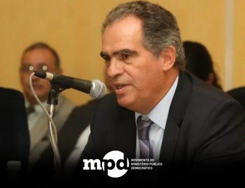 MPD no Estadão – Como evitar condenações injustas?