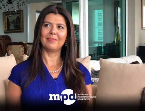 MPD no Estadão – Impunidade e desproteção às vítimas
