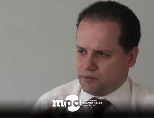 MPD no Estadão – República Judicialista do Brasil