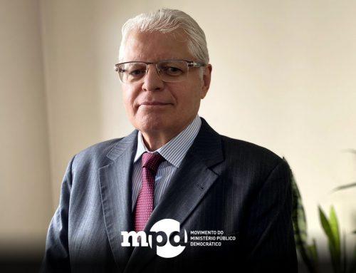 MPD no Estadão – O triunfo da impunidade