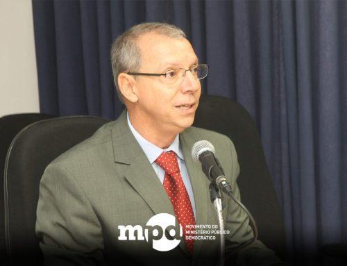 MPD no Estadão – Percepção de risco e consumo de álcool