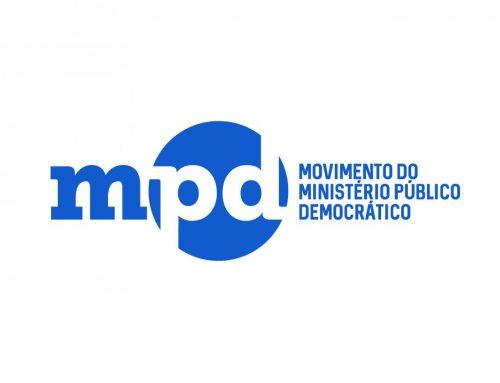 Clipping MPD – PEC 05/21: o fim do Ministério Público independente