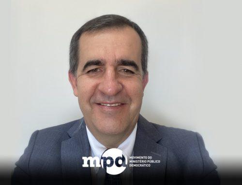 MPD no Estadão – REURB, mediação e democratização na regularização da propriedade urbana
