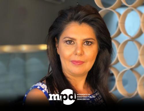 MPD no Congresso em Foco – Deveres fundamentais dos condomínios no combate à violência de vulneráveis