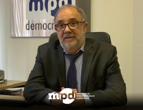 MPD no Estadão – Para que serve o Direito ou a quem serve